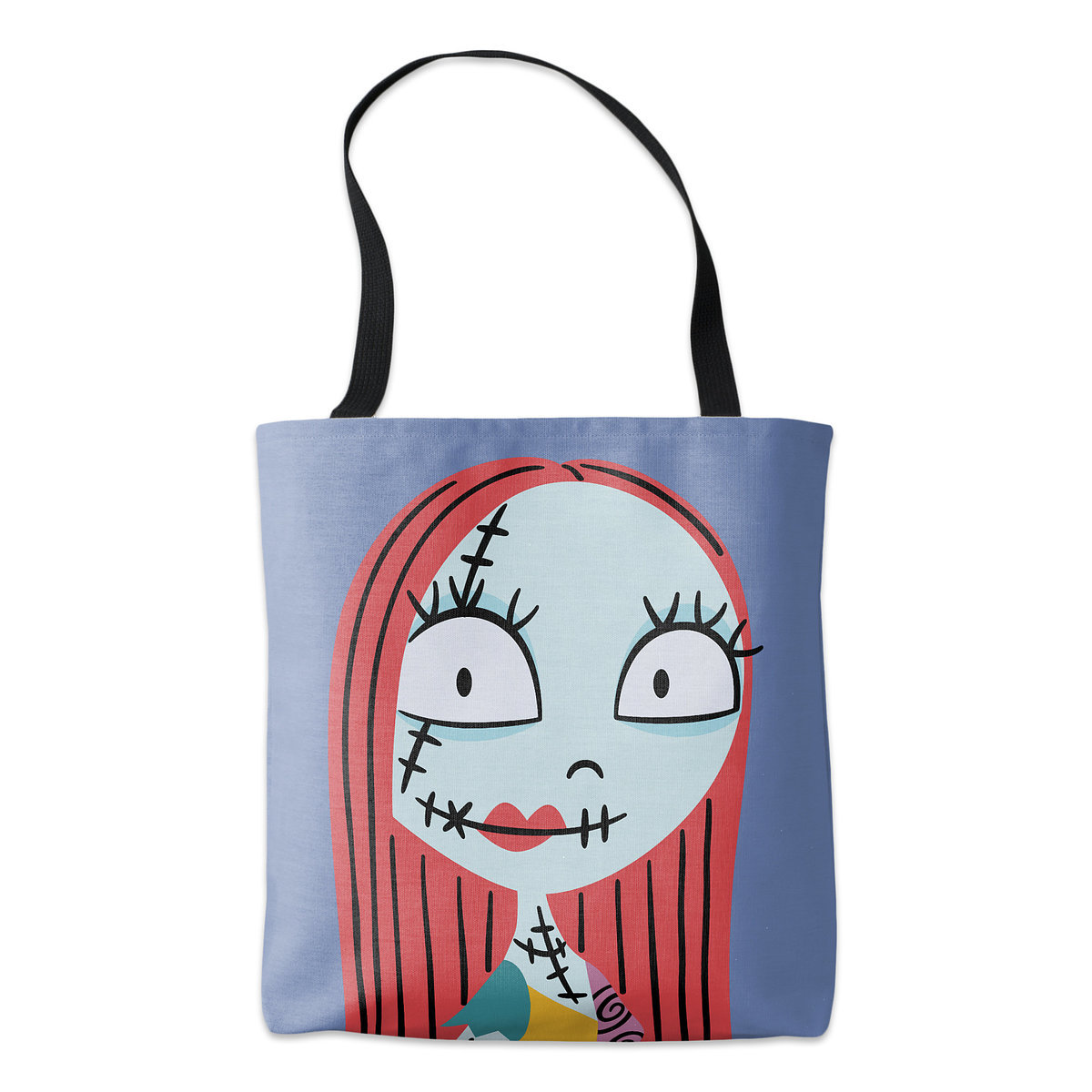 Adorable Tote Bags at shopDisney! 4