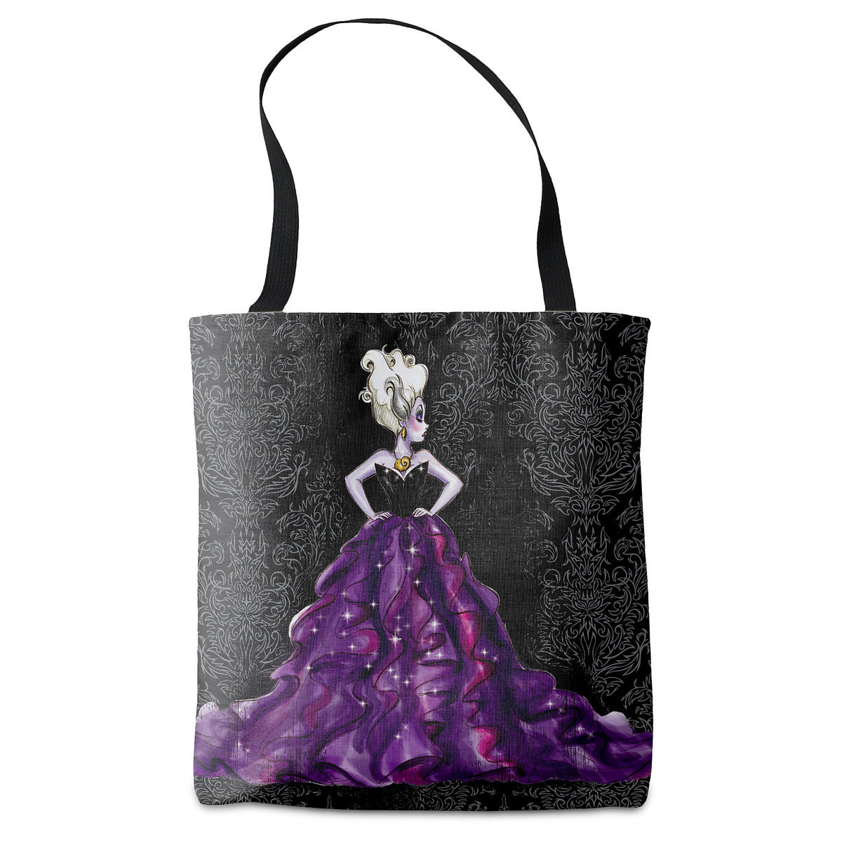 Adorable Tote Bags at shopDisney! 6