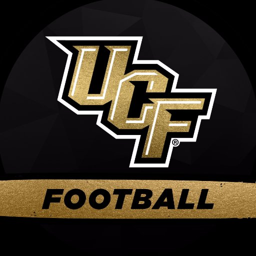 UCF Knights Football Team Celebrated in a Parade at Walt Disney World on Sunday 5