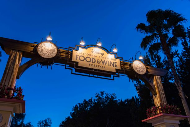 New Experiences and Returning Favorites Coming to Disneyland Resort in 2018 3