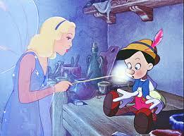 Pondering Pinocchio 5