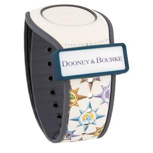 Dooney & Bourke MagicBand