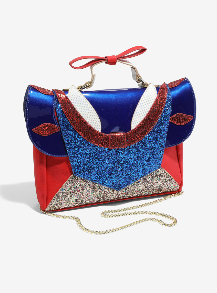 Select Danielle Nicole Handbags 25% off at Box Lunch! 2