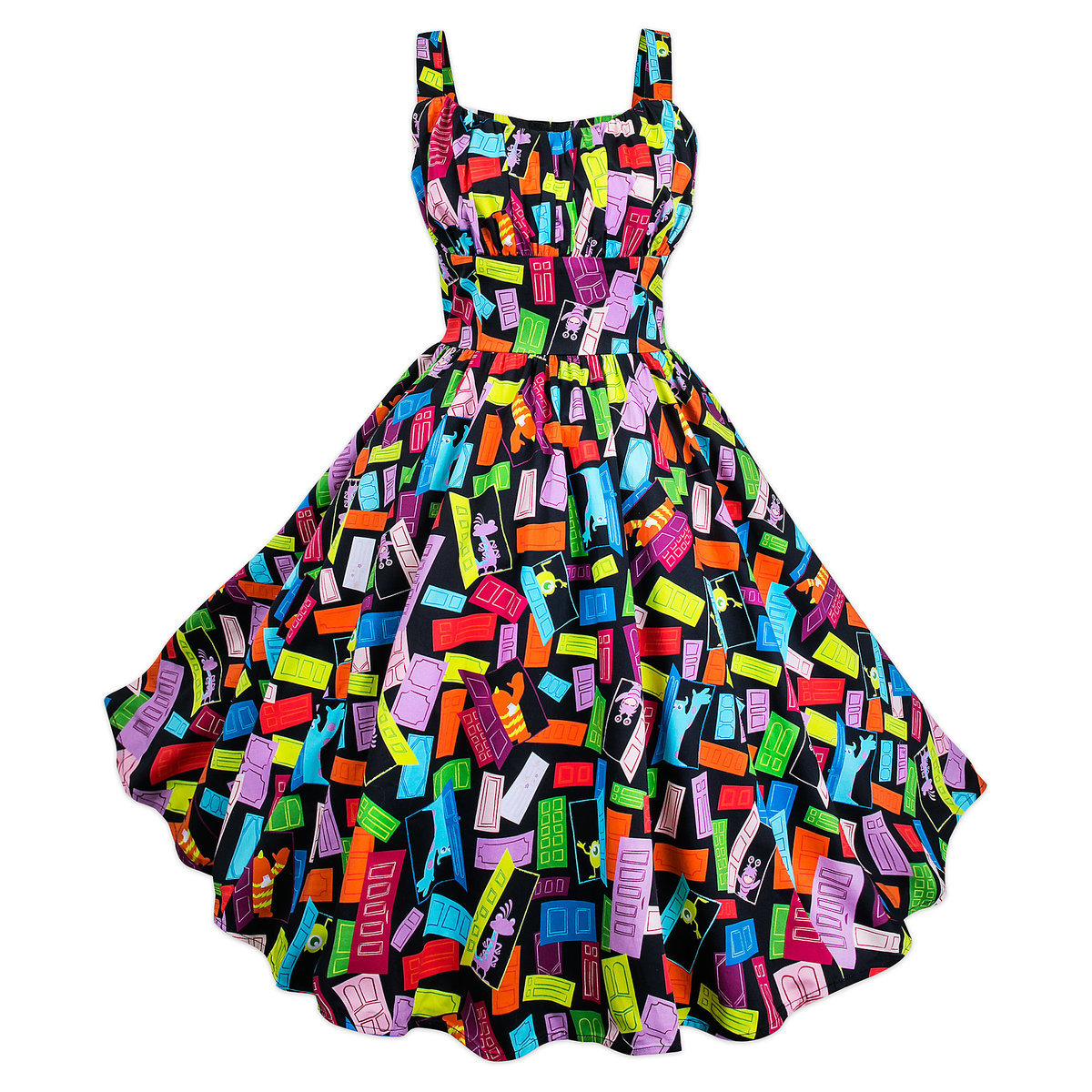 Disney Dresses at ShopDisney! #DisneyStyle 2
