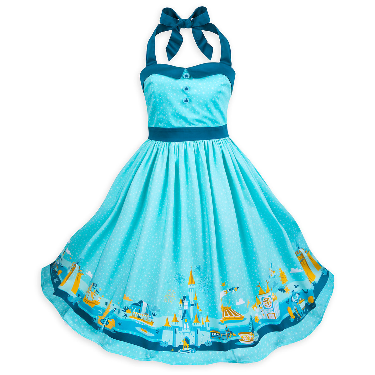 Disney Dresses at ShopDisney! #DisneyStyle 3