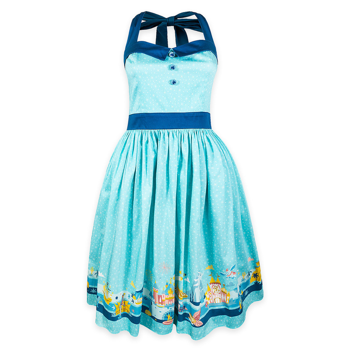 Disney Dresses at ShopDisney! #DisneyStyle 5