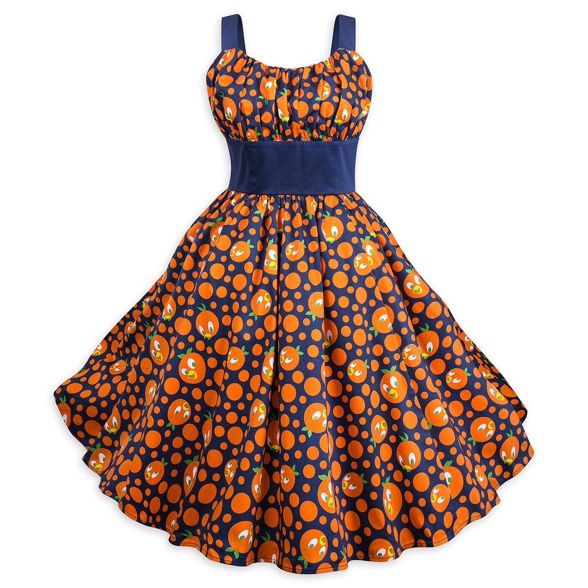 Disney Dresses at ShopDisney! #DisneyStyle 6