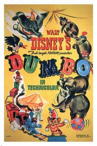 Do As Dumbo Did 7