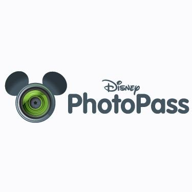 Top 5 Magic Shots Available Right Now at Walt Disney World Resort 28