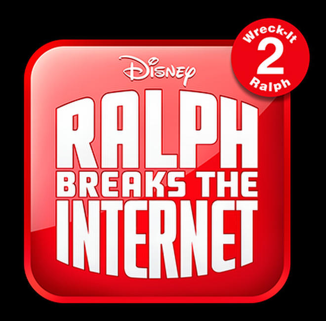 """RALPH BREAKS THE INTERNET: WRECK-IT RALPH 2"" Teaser Poster 4"