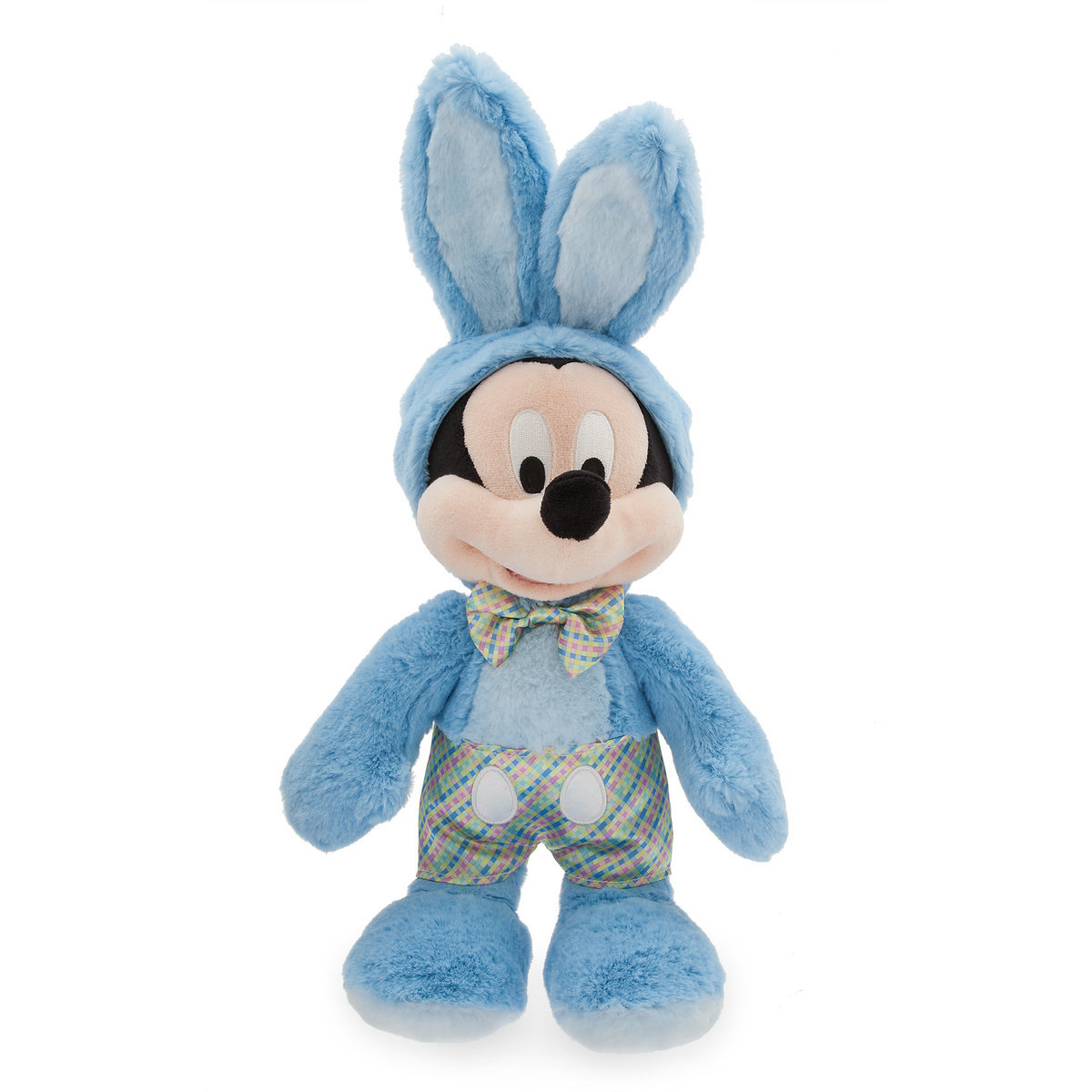 See What's New at ShopDisney.com! 3