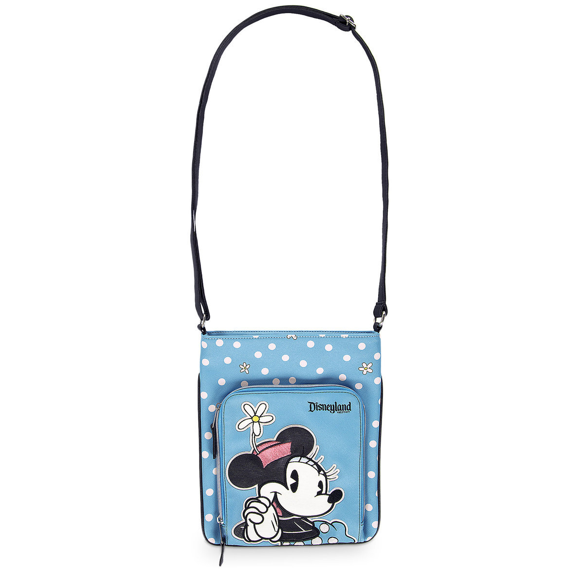 ENDING Tonight! Friends and Family Deal from shopDisney! 7