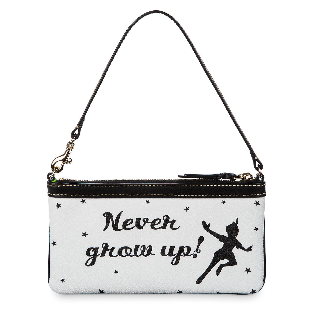 Wow Your Valentine with these Adorable Disney Handbags! #DisneyStyle 5