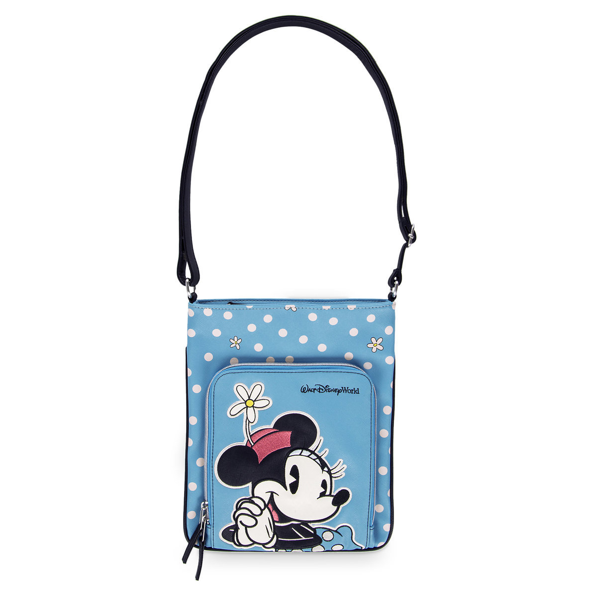 Wow Your Valentine with these Adorable Disney Handbags! #DisneyStyle 6