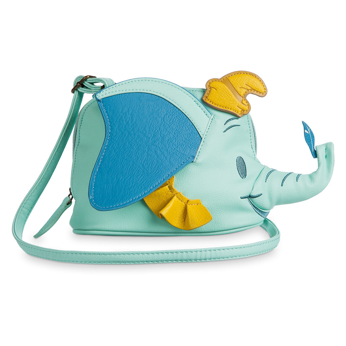 Wow Your Valentine with these Adorable Disney Handbags! #DisneyStyle 8