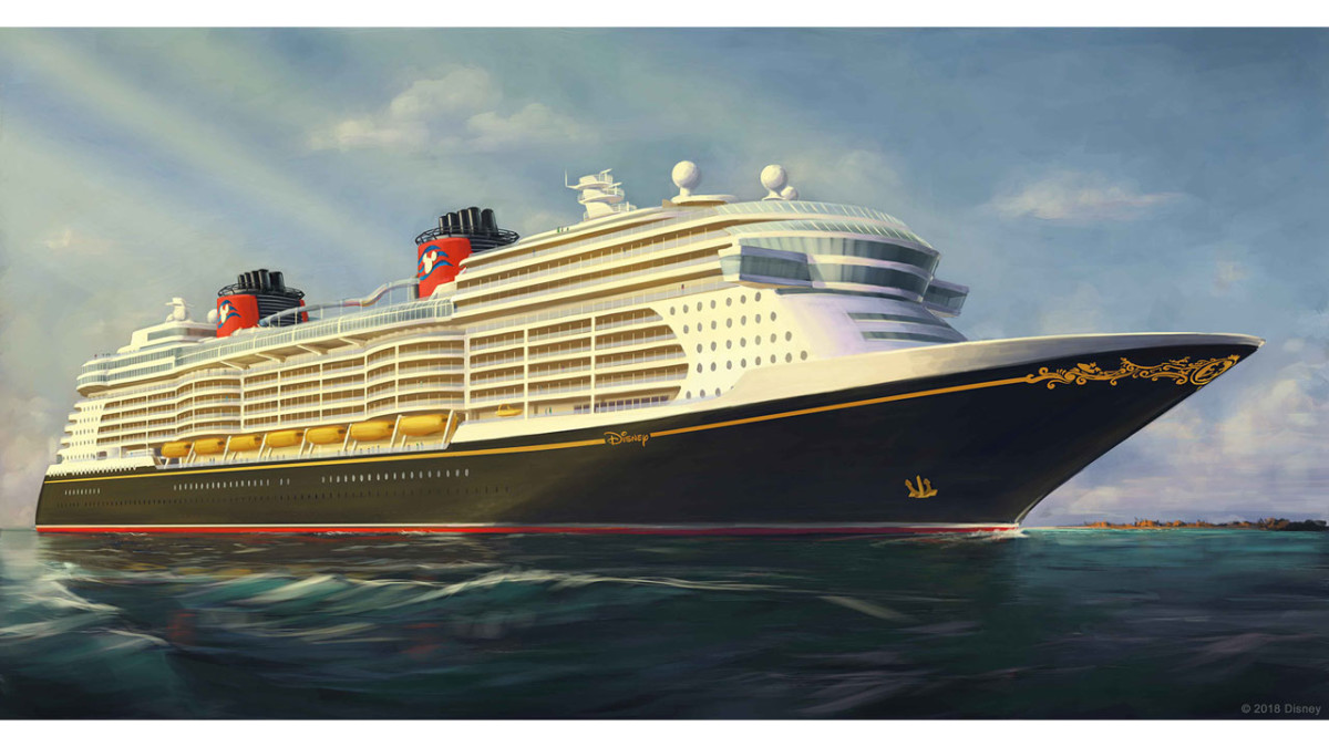 First Look at Disney's Next Ships 4