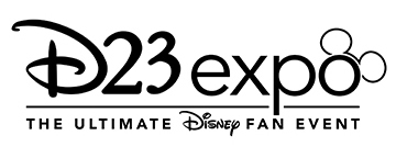 Tickets For D23 Expo 2019: The Ultimate Disney Fan Event Go On Sale Thursday, Aug 23, 2018 2