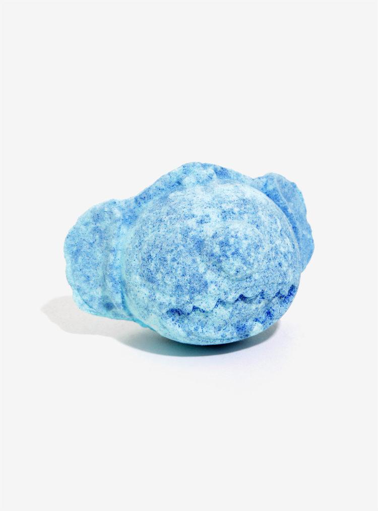 Disney Bath Bombs? Oh Yes!  Get the Scoop Below! 6