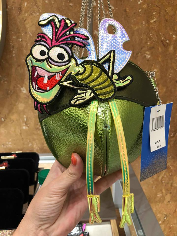 Merchandise Monday! See What's New at Disney Parks! 6