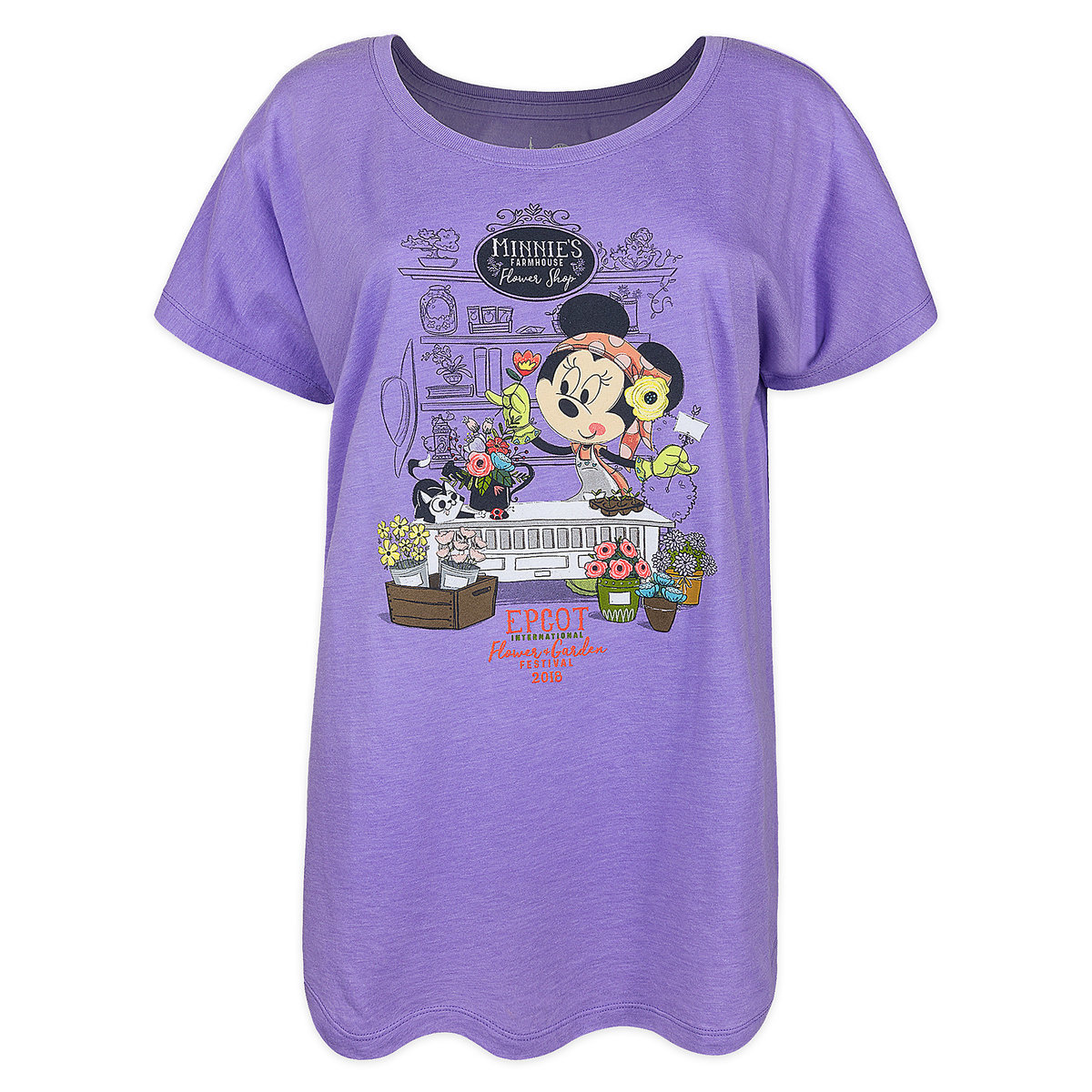 This Weeks Merchandise Finds on ShopDisney! 3