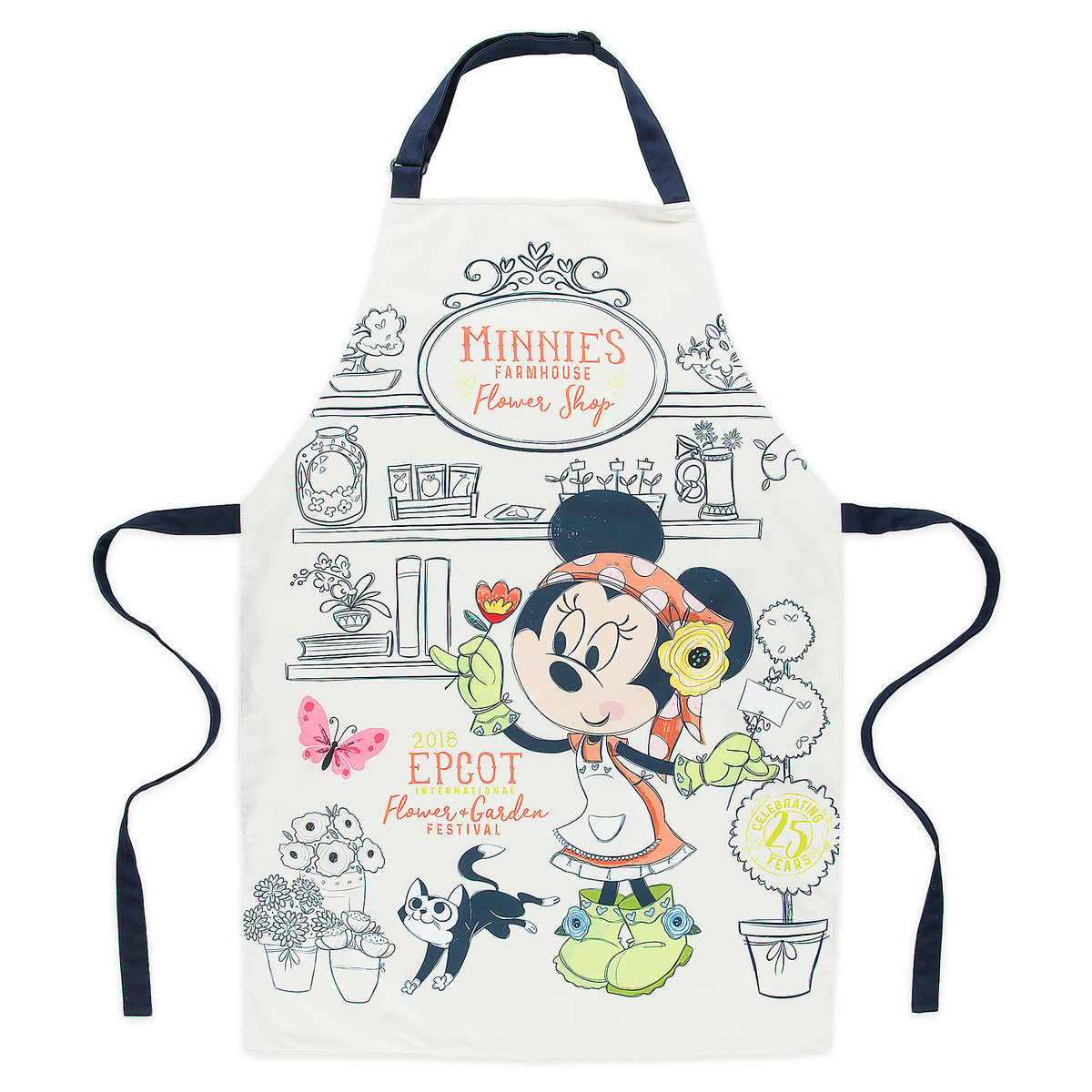 This Weeks Merchandise Finds on ShopDisney! 6
