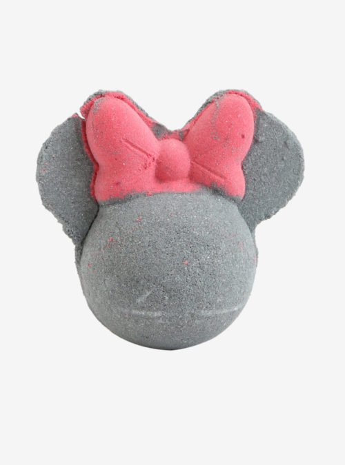 Disney Bath Bombs? Oh Yes! Get the Scoop Below! 6