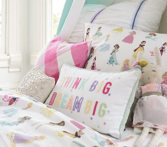 Disney Deals from Pottery Barn Kids! #DisneyStyle 2