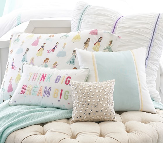 Disney Deals from Pottery Barn Kids! #DisneyStyle 12