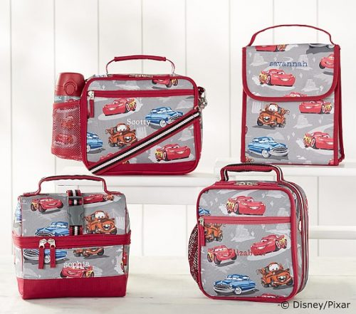 Disney Deals from Pottery Barn Kids! #DisneyStyle 8