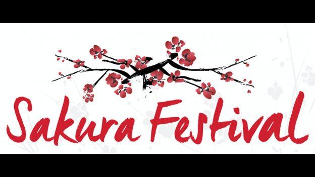 Celebrate Spring with Morimoto Asia's Sakura Festival at Disney Springs 1