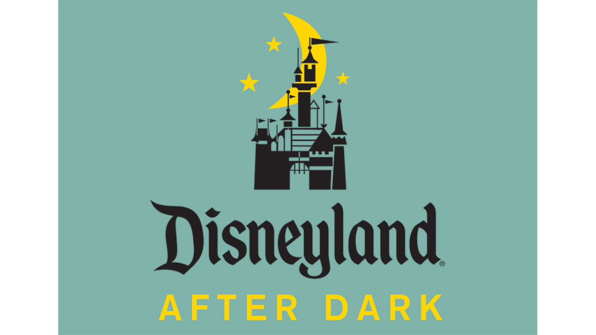 Disneyland After Dark Event Series Continues May 3 with Star Wars Nite 3