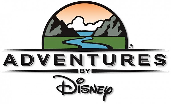 Adventures by Disney Announces Special South Africa Departure Hosted by Joe Rohde and Dr. Mark Penning 2