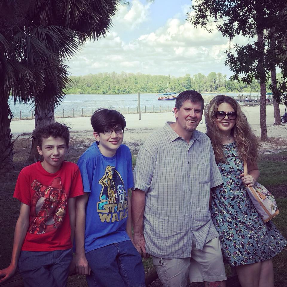 TMSM's Adventures in Florida Living ~ Welcome Home (re-post) 3