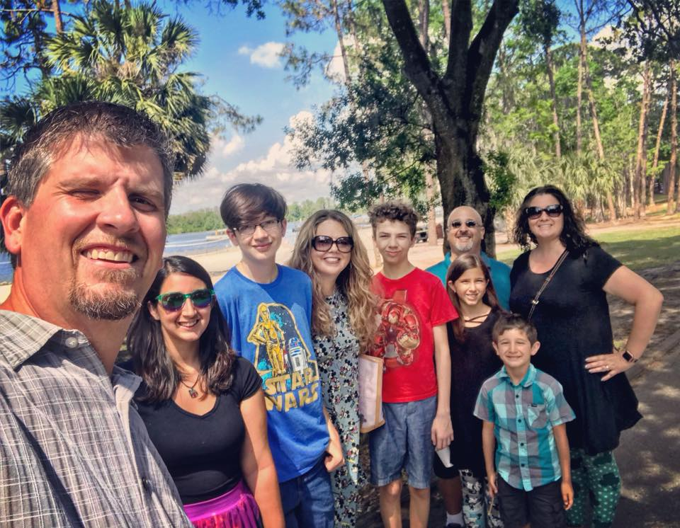 TMSM's Adventures in Florida Living ~ Welcome Home (re-post) 6