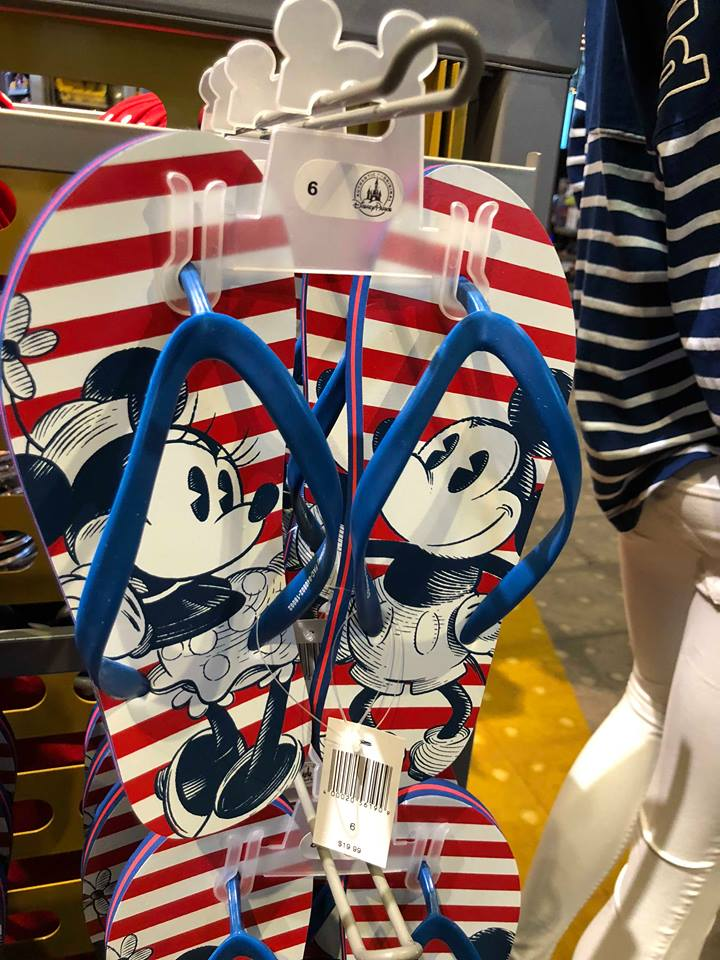 Merchandise Monday! See What's in Store this week at Disney Parks! #DisneyStyle 24
