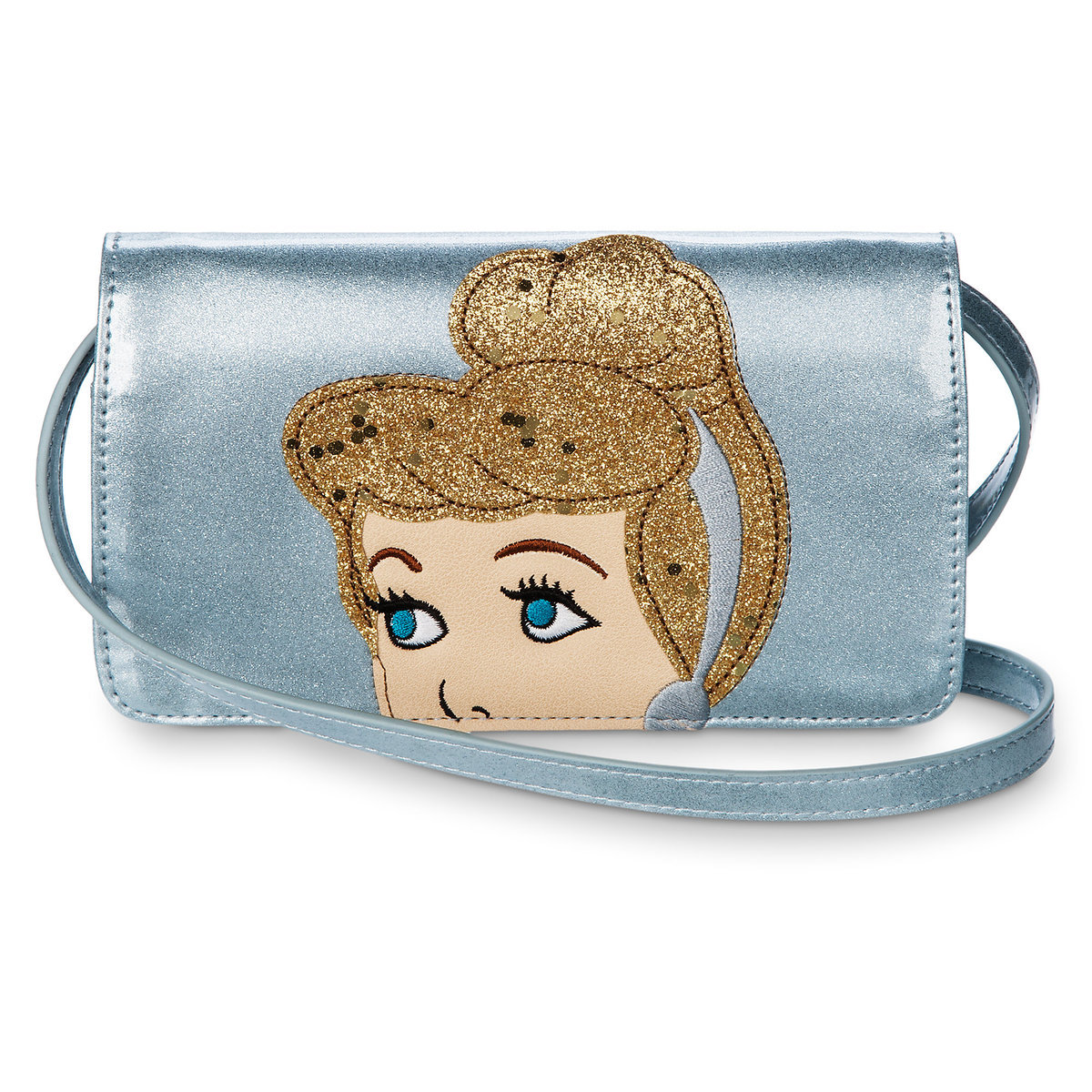 Danielle Nicole Deals on ShopDisney! #DisneyStyle 1