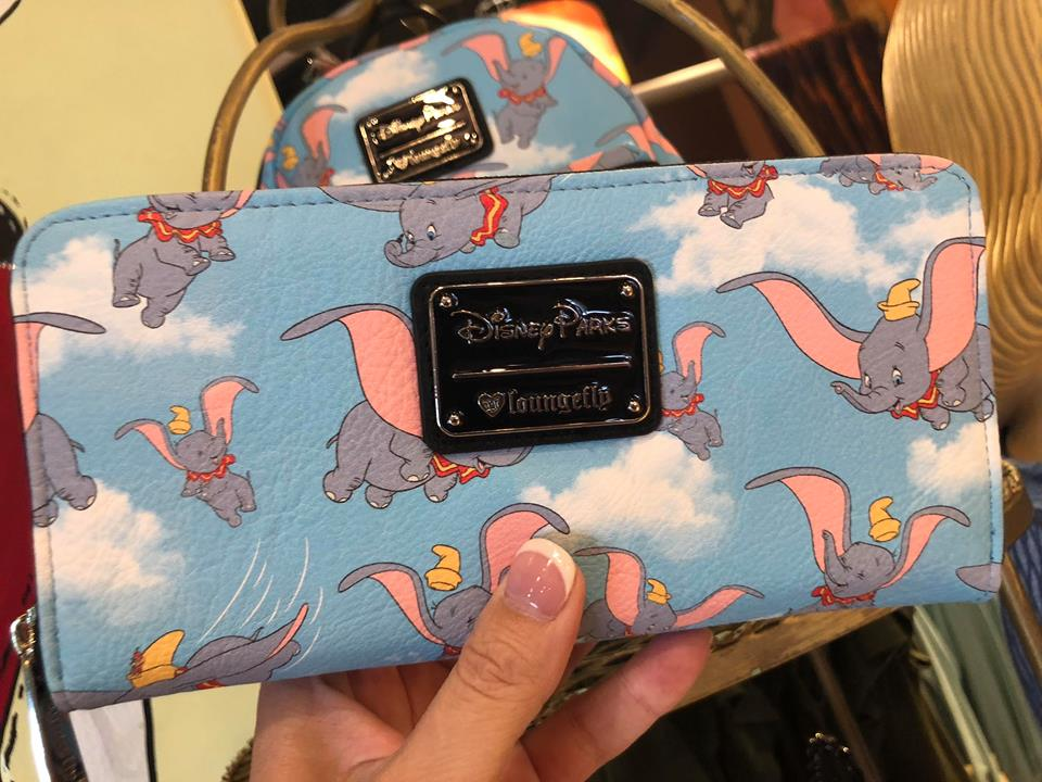Merchandise Monday! See What's in Store this week at Disney Parks! #DisneyStyle 12