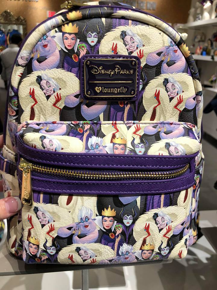 Merchandise Monday! See What's in Store this week at Disney Parks! #DisneyStyle 15