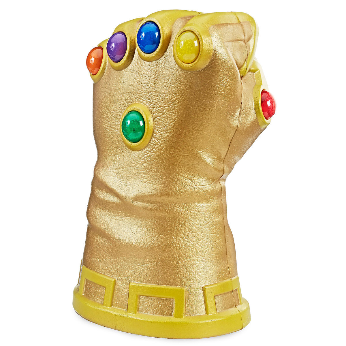 Marvel's Avengers: Infinity War Merchandise at ShopDisney! #disneystyle 3