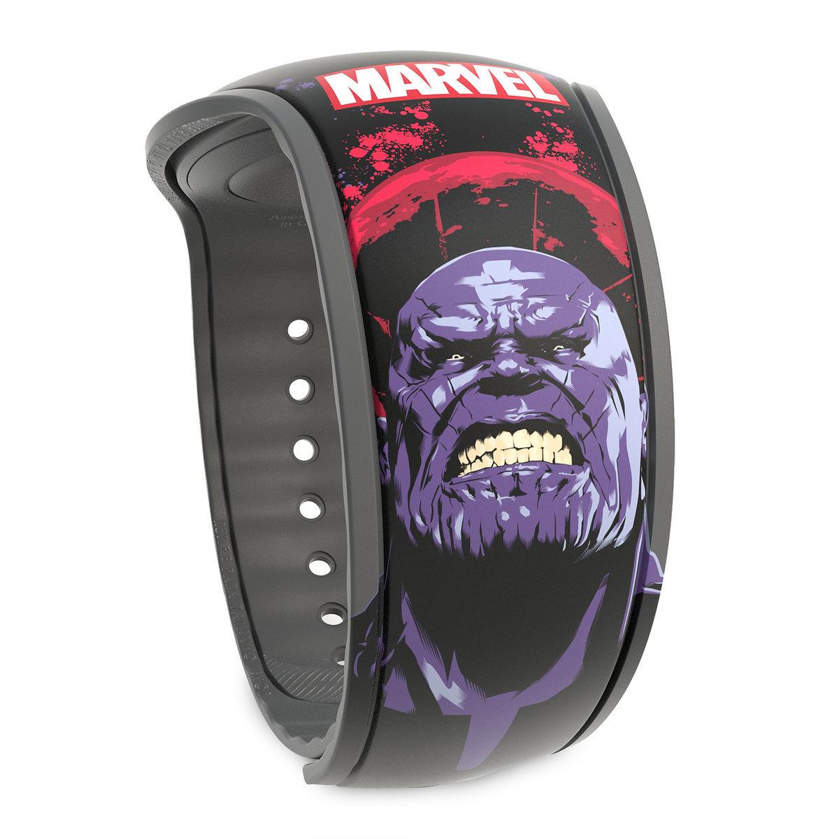Marvel's Avengers: Infinity War Merchandise at ShopDisney! #disneystyle 4