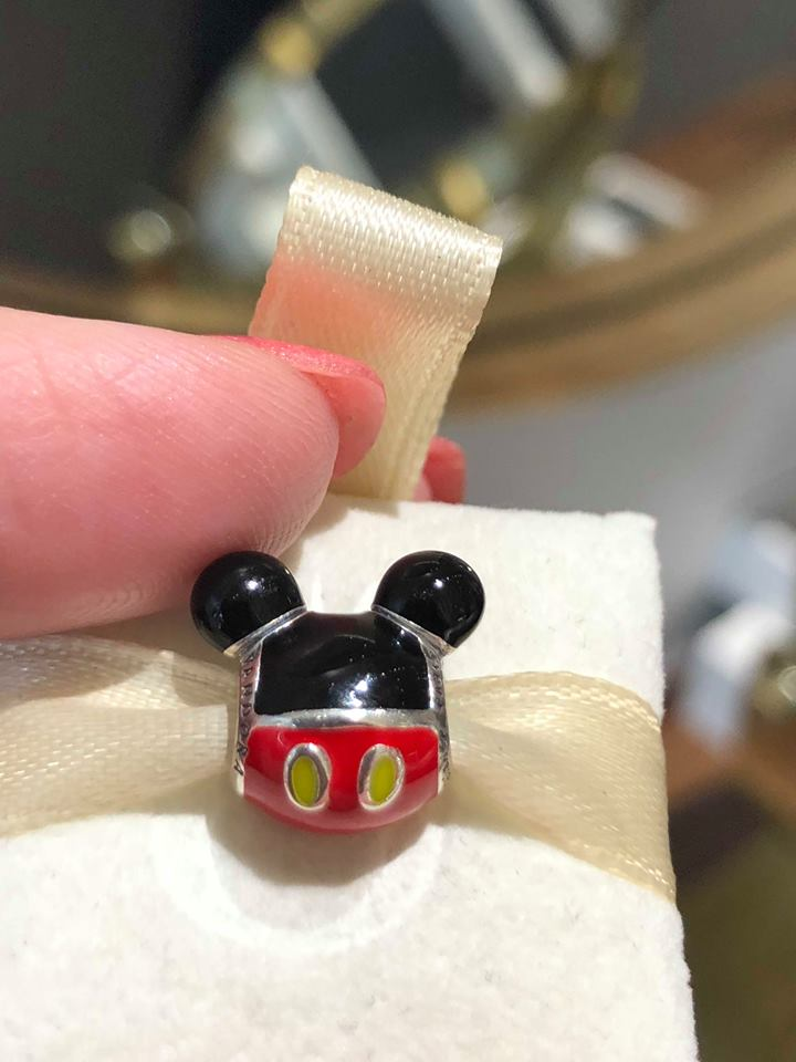 TMSM's Merchandise Monday ~ See What's New in Disney Parks Merchandise! 6
