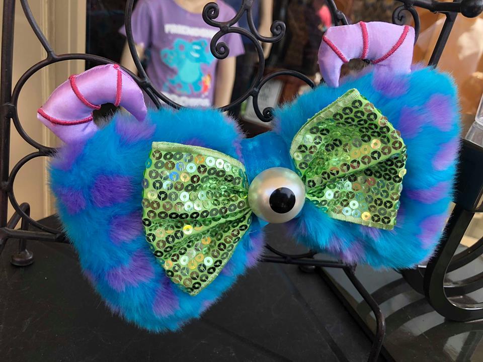 Exclusive Pixar Fest Merchandise at the Disneyland Resort 36