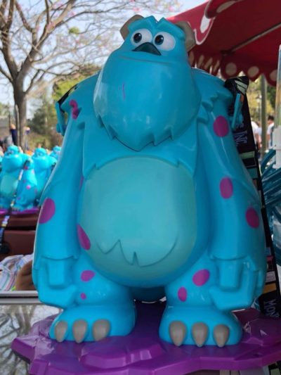 Merchandise Monday! See What's New at Pixar Fest (Disneyland) and Walt Disney World! 1