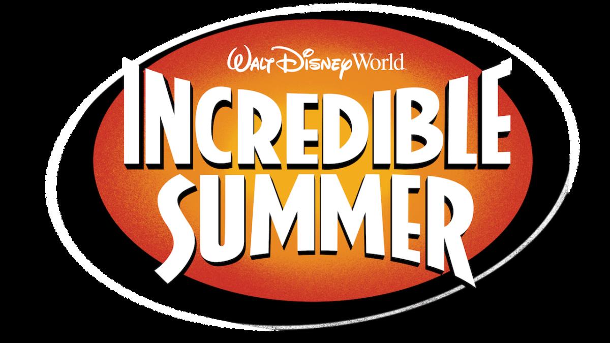 Memorial Day Weekend Kicks Off an Incredible Summer at Walt Disney World Resort 1