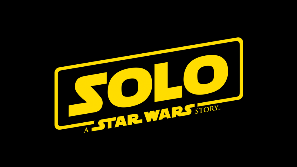 """Begin the Begin: A Spoiler-Free Review of """"Solo: A Star Wars Story"""" 2"""