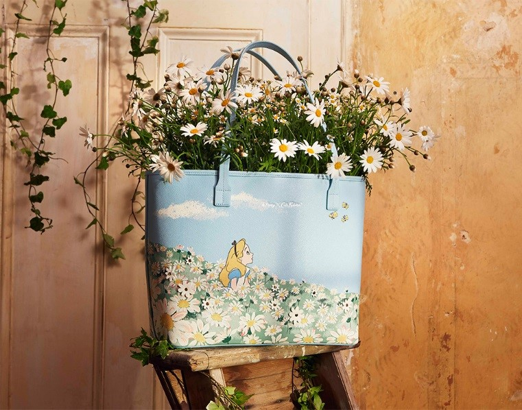 Cath Kidston AiW Release 1