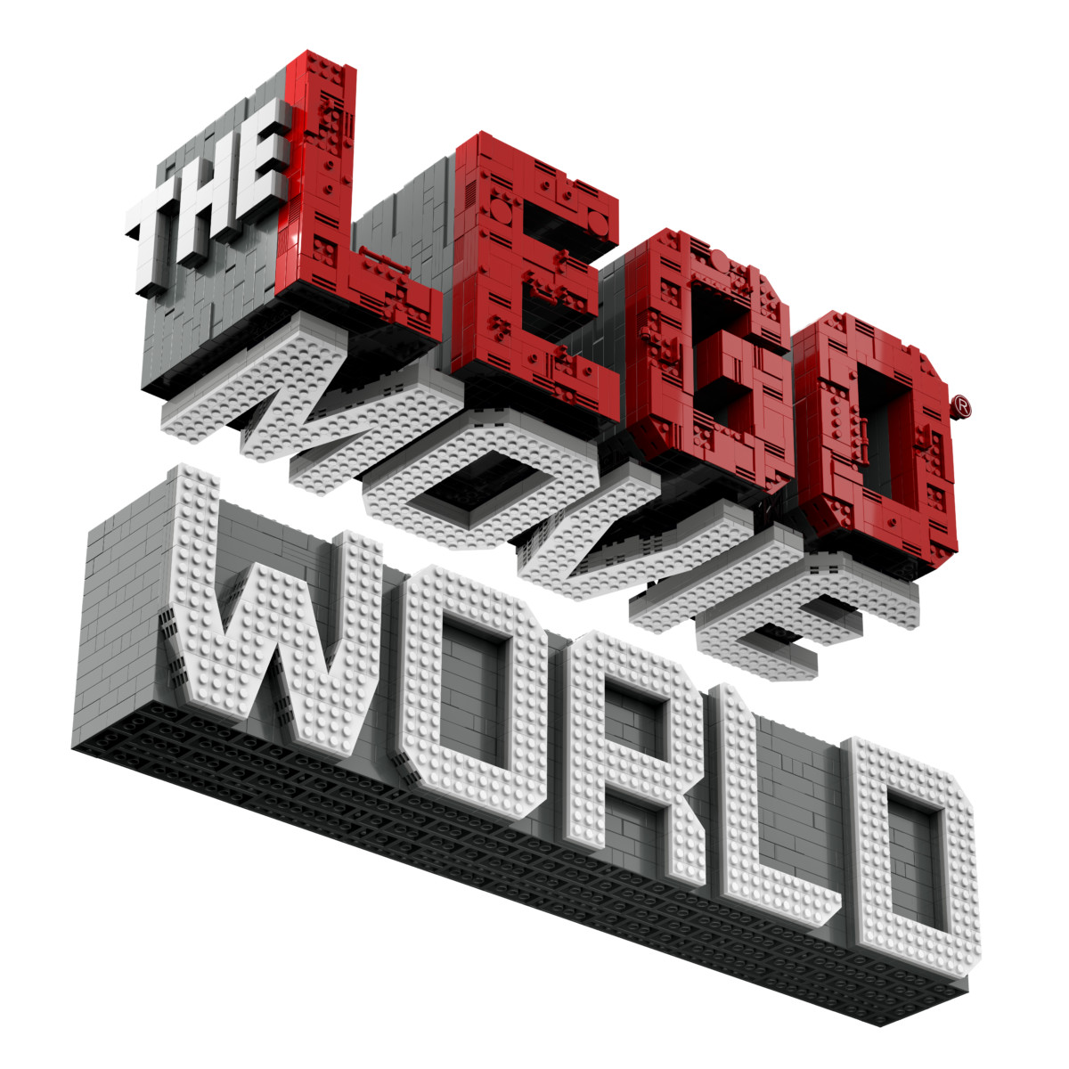 LEGOLAND Florida Resort Announces Its Biggest Theme Park Investment Yet: THE LEGO MOVIE WORLD 2