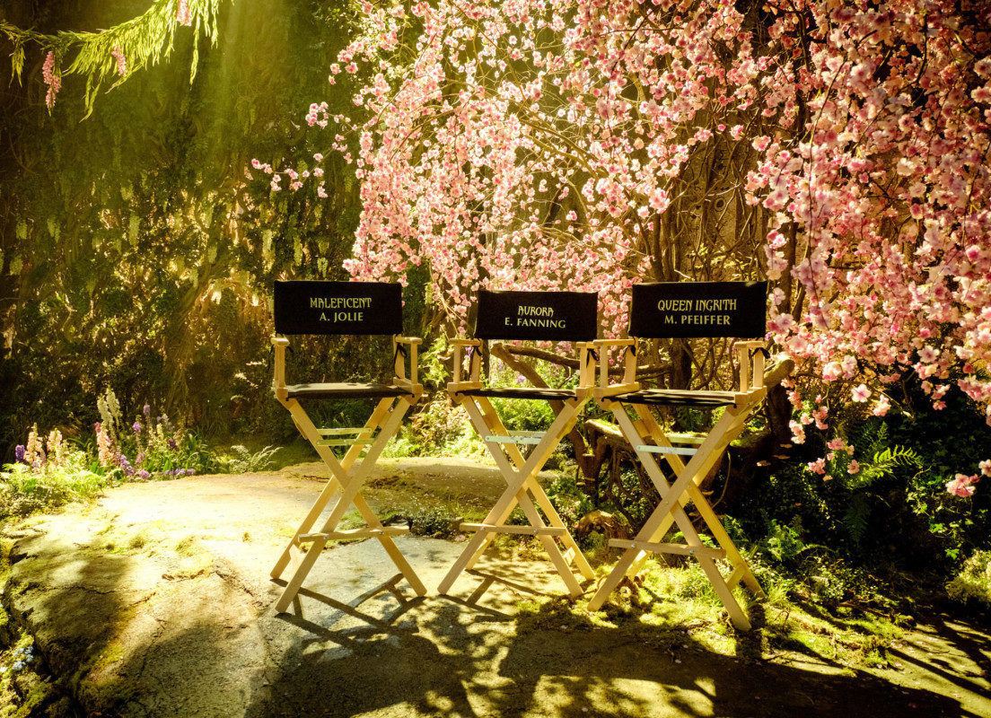 Production Underway on Maleficent 2! Get the Details Below! 5