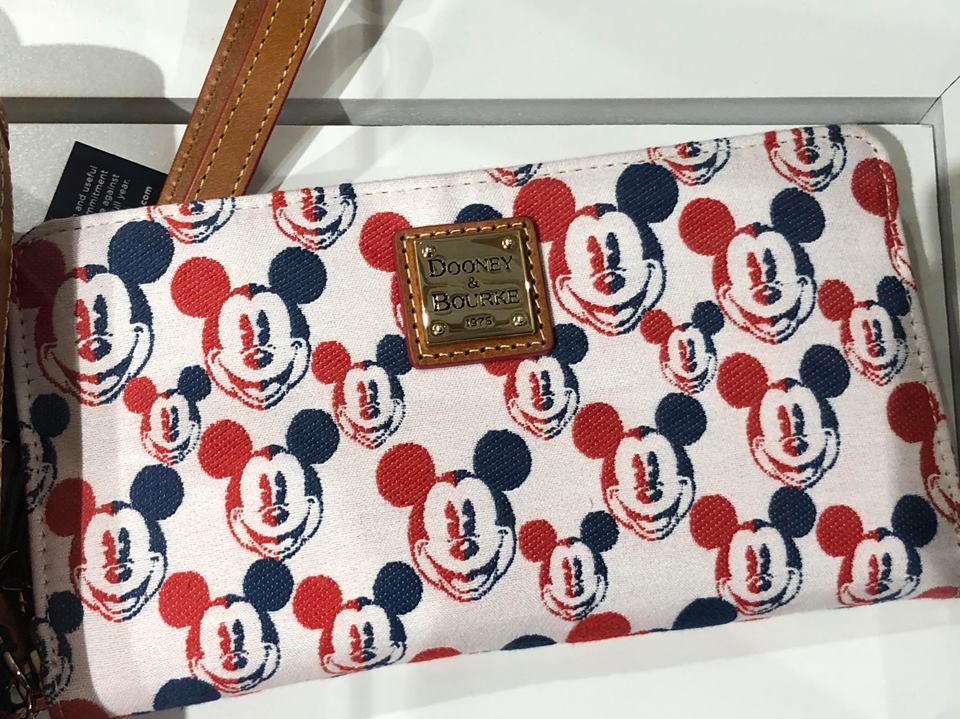 TMSM's Merchandise Monday ~ New Disney Dooney's and More! 3