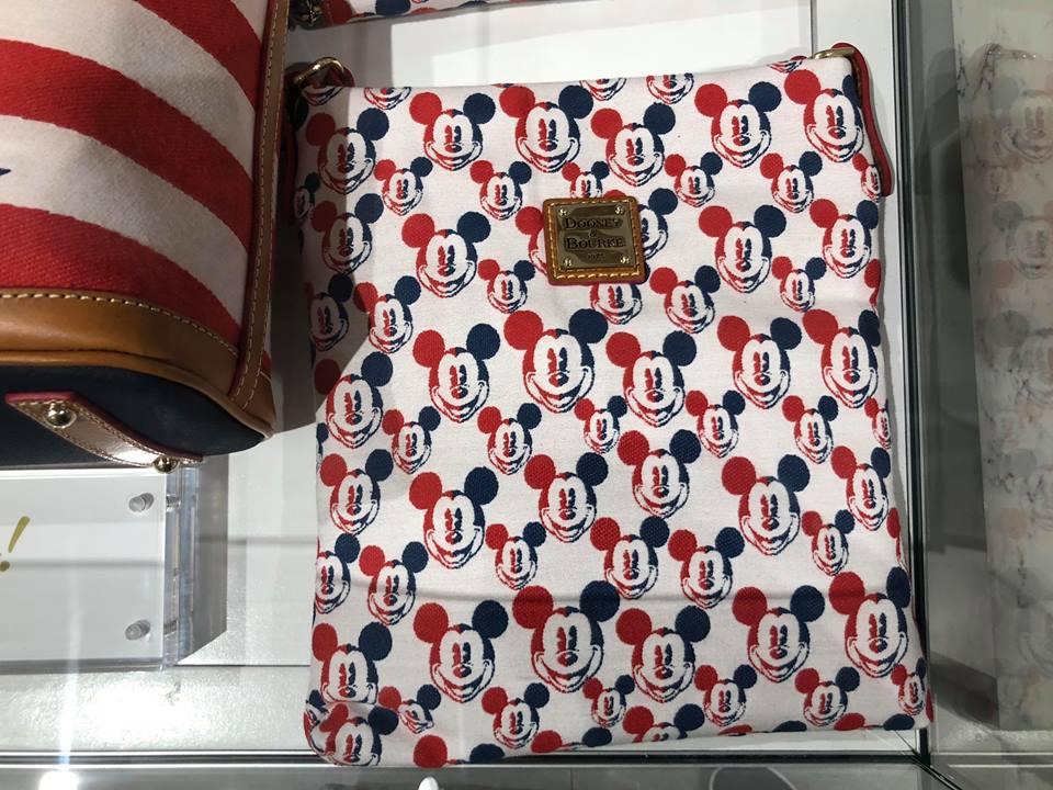 TMSM's Merchandise Monday ~ New Disney Dooney's and More! 4